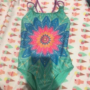 5t swim suit